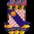logo UECE